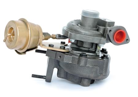 Turbocompressore-Ricostruito-2