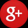 depros-google+