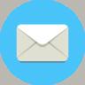 depros-mail