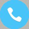 depros-phone