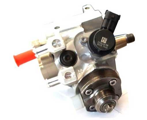 Pompa-Iniezione-Ricostruita