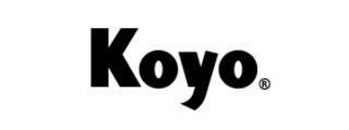 logo-koyo