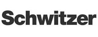 logo-shwitzer