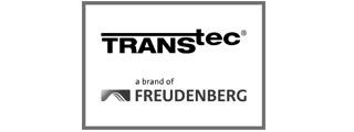 logo-transtec