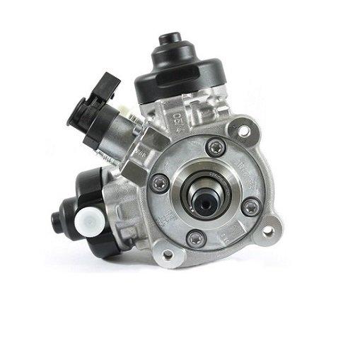 Pompa Bosch CP4